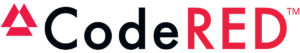 Click logo to Register