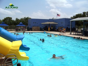 Swimming-Pool-picture(1)